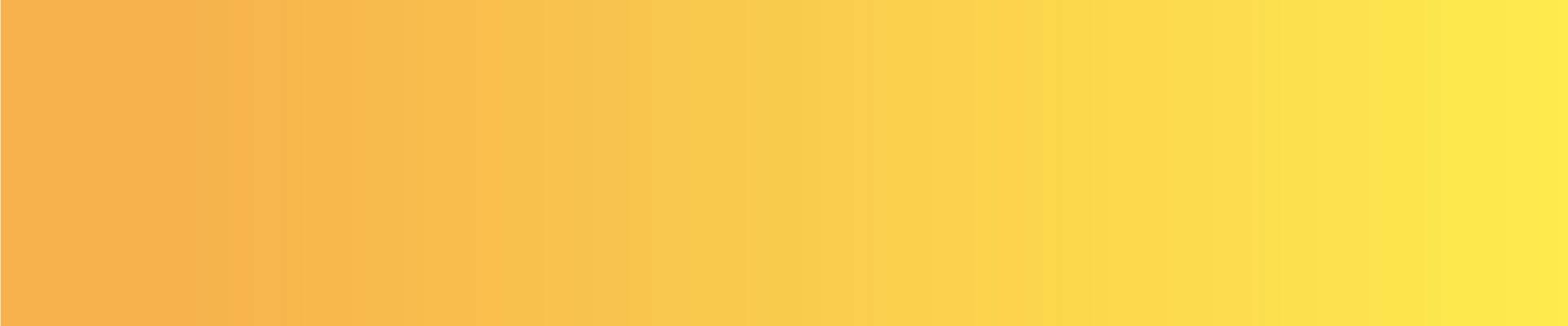 fondo-amarillo.