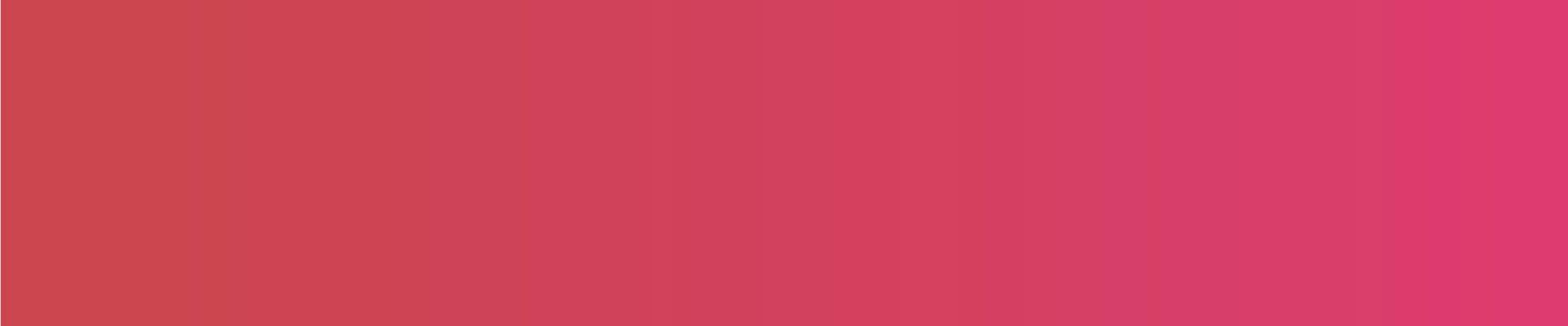 fondo-rojo-instalaciones