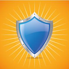 seguridad-antivirus-gratis-versus-de-pago-zaditel-escudo