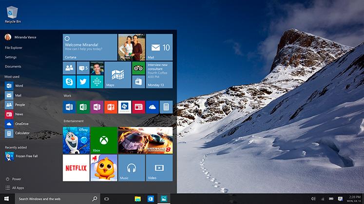 Windows-10-blog-zaditel