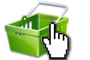 carro-compra-como-tener-un-comercio-electronico-visible-blog-zaditel