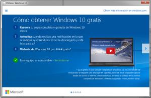 reserva-windows10