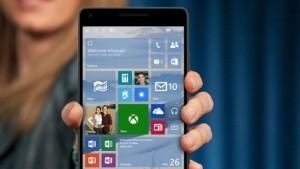 windows-phone-blog-zaditel