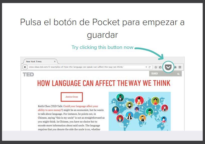 pocket-firefox-empezar-blog-zaditel