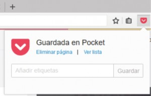 pocket-firefox-guardado-blog-zaditel