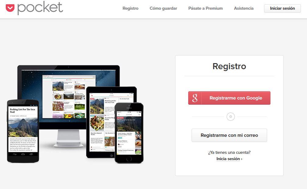 pocket-firefox-registro-blog-zaditel