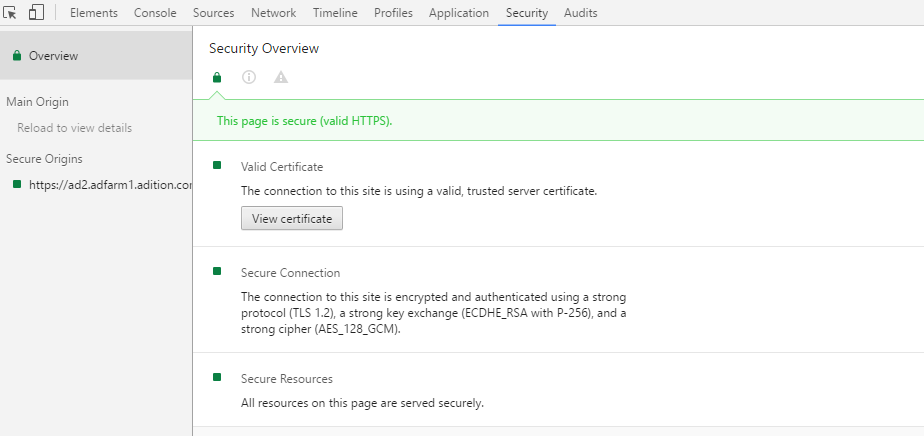 captura-page-is-secure